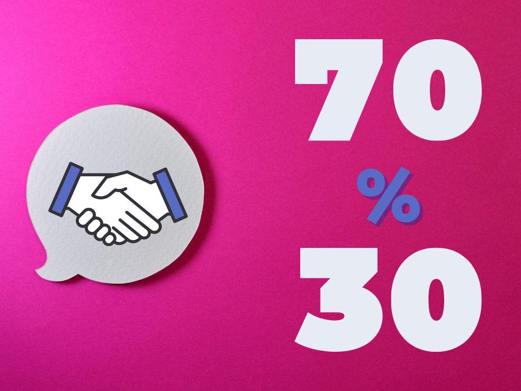 İşbirliği ve gönüllülük ile başarılı projeler